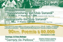 Club Sarandí